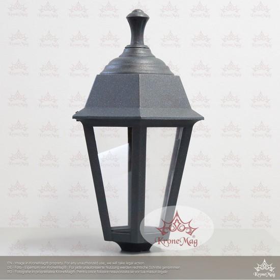Leuchten für dem Außenbereich VILLA 330 Laterne Typ