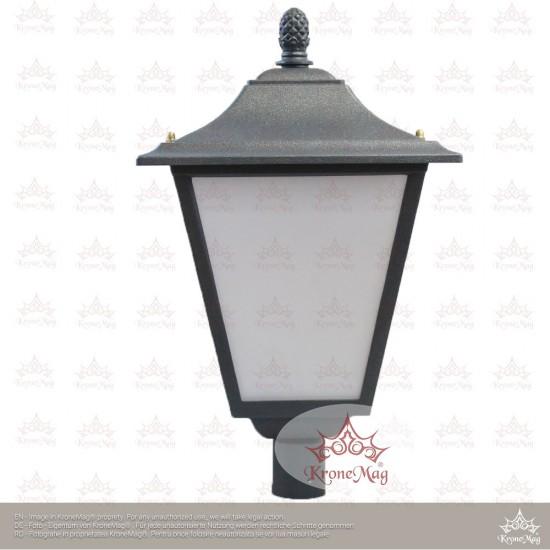 Leuchten für dem Außenbereich VILLA 470D
