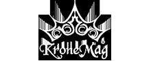 KroneMag.de