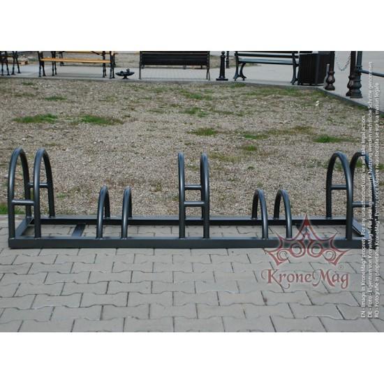 Fahrradständer, Fahrradparker BIKE-5